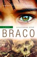 Braco cover