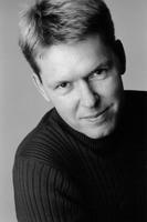 Brian-Busby-A-Gentleman-of-Pleasure