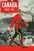 canada-calls-you-rcmp