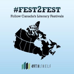Canada Fest2Fest Badge 300x300