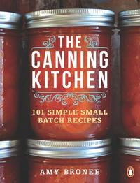 canningkitchen
