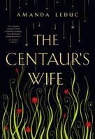 centaurswife