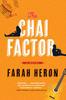 chai factor