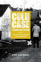 coldcasevancouver
