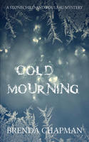 coldmourning