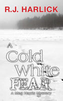 coldwhitefear