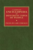 Complete Encyclopedia of Different Types of People