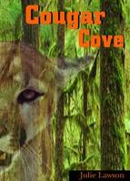 cougarcove