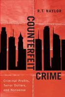 Counterfeit-Crime