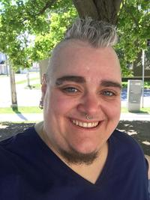 Crawford Headshot_ July 2018 (002)