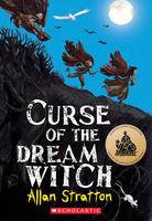 Curse of the Dream Witch