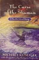 Curse of the Shaman