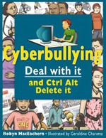 cyperbullying