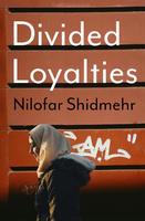 dividedloyalties