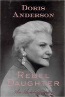 Doris-Anderson-Rebel-Daughter