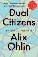 dualcitizens