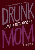 dunk mom