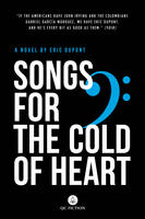 Dupont_Songs-for-the-Cold-of-Heart