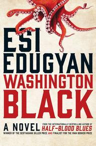 Edugyan_WashingtonBlack