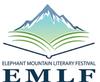 Elephant Mountain Logo