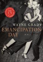 emancipationday