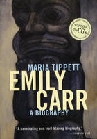 Emily Carr Biography