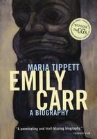 Emily Carr Biography