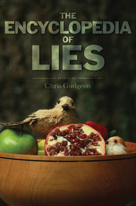 encyclopedia-of-lies