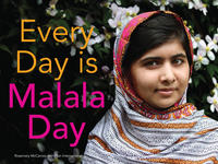 EveryDayisMalalaDay