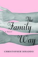 familyway