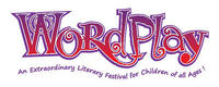 Festival Logo Wordplay