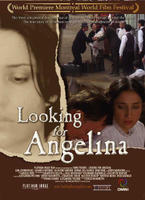 Film Looking for Angelina