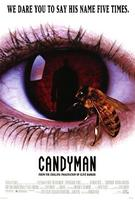 Film Poster Candyman