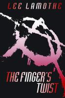 fingerstwist