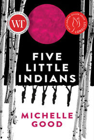 fivelittleindians
