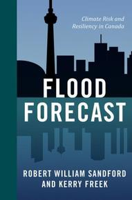 Flood Forecast
