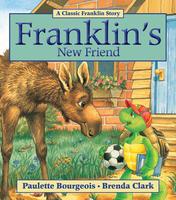 franklinsnewfriend