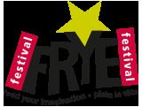 Frye Festival Logo