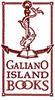 galianoislandbooks