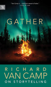 Gather_cover
