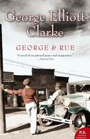 George & Rue cover