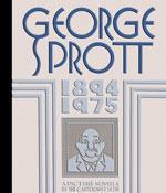 George-Sprott-jacket-sm