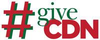 GiveCDN logo