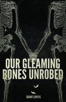 gleamingbones