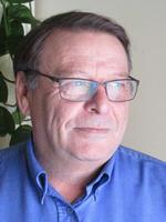 Guy-Vanderhaeghe-200px