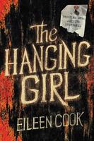 hanginggirl