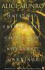 hateshiploveship