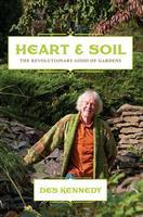 heart&soil