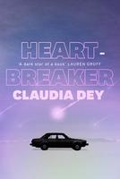 heartbreaker