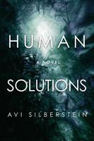 human_solutions
